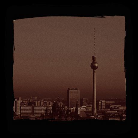 Spanferkel Partyservice Berlin