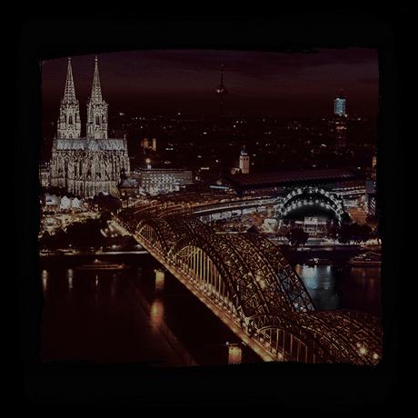 Spanferkel Partyservice Köln